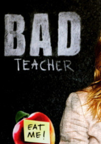 1920x1200_bad-teacher21111111