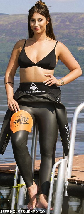 3749F1C300000578-3743328-Swim_champion_the_wetsuit_showed_of_Ferne_s_legs_to_the_max-a-67_1471357592658