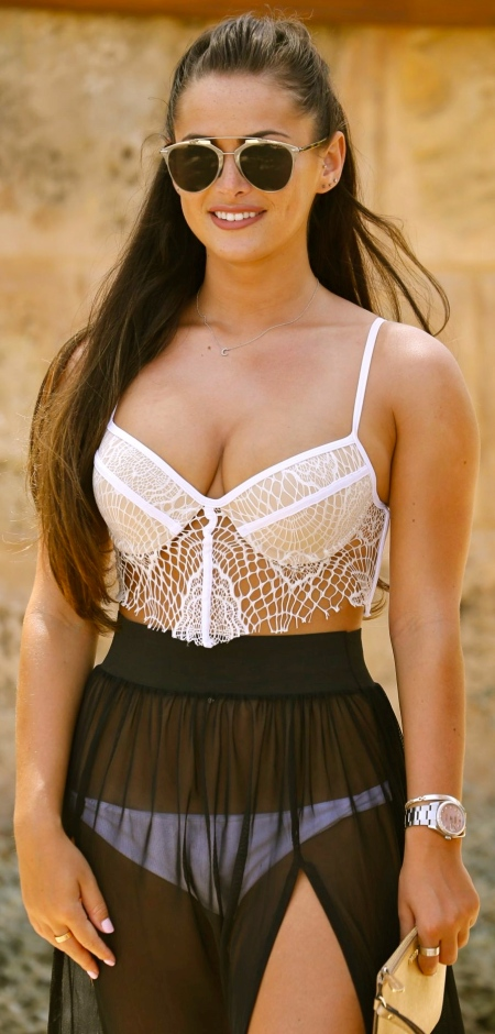 chloe-meadows-courtney-green-filming-scenes-for-towie-in-mallorca-spain-july-2016-25