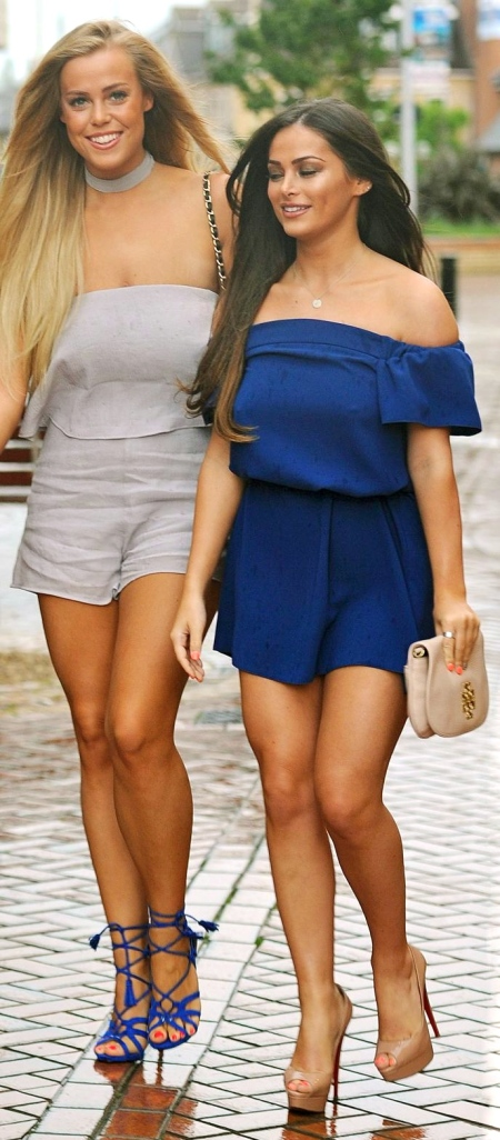 megan-mckenna-courtney-green-and-chloe-meadows-head-out-for-a-night-out-in-essex-6-12-2016-1