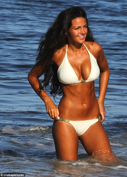 600full-michelle-keegan