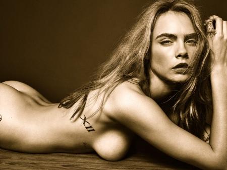 cara-delevingne-nude-sexy-thefappening-so-0006