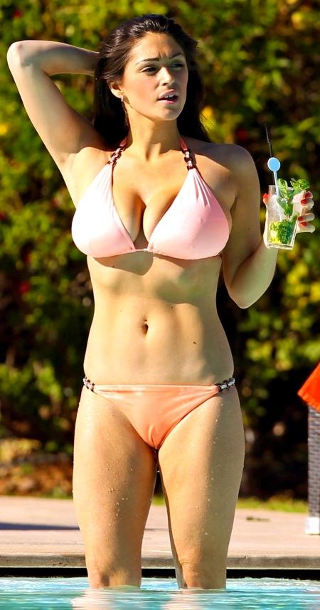 casey-batchelor-bikini-goodness-bikini-47710405