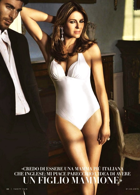 elizabeth-hurley-photo-shoot-1359538471