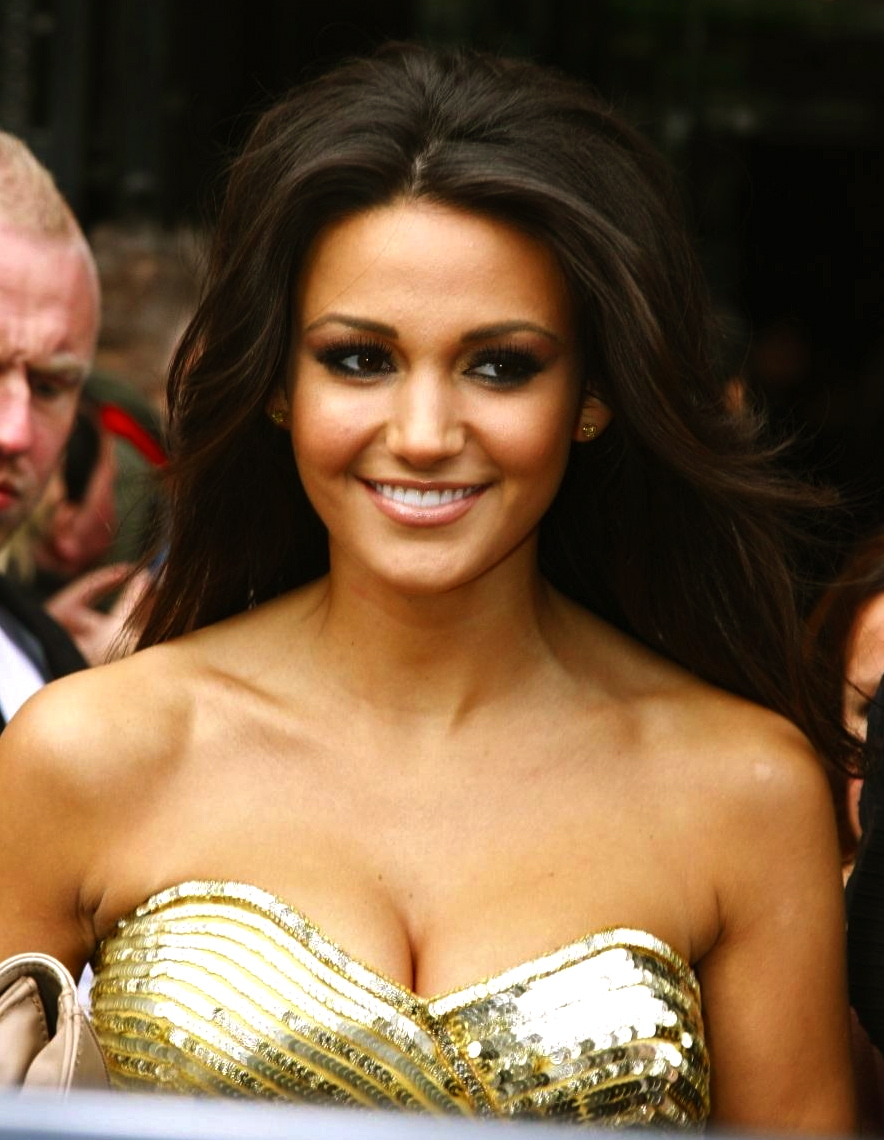 Michelle Keegan naked (15 photos) Pussy, Twitter, legs