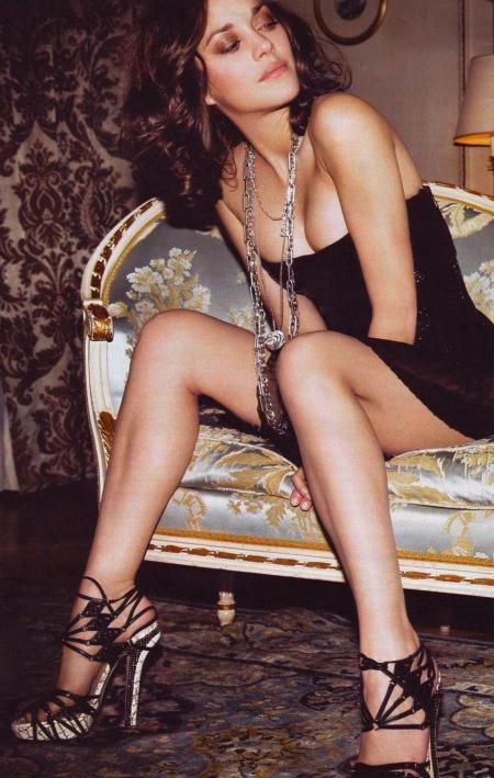 marion-cotillard-hot-hot-1939841540