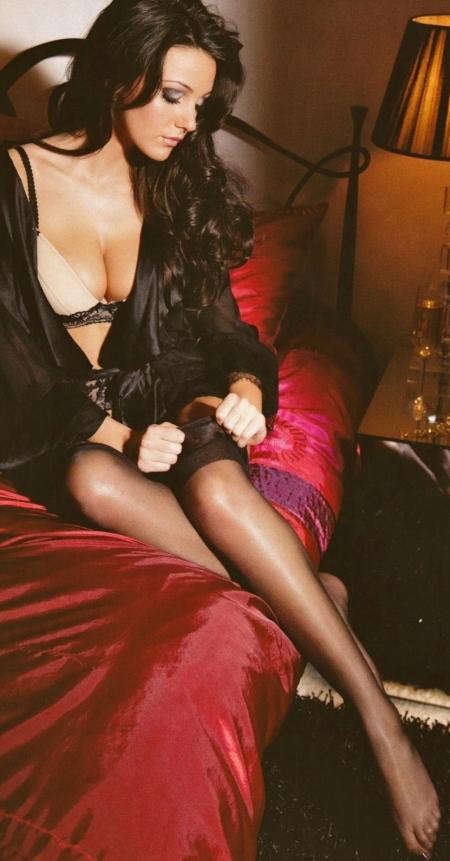michelle-keegan-hot-lingerie-fhm-hot-881513405