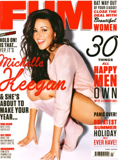 michelle-keegan-in-2013-fhm-magazine-02