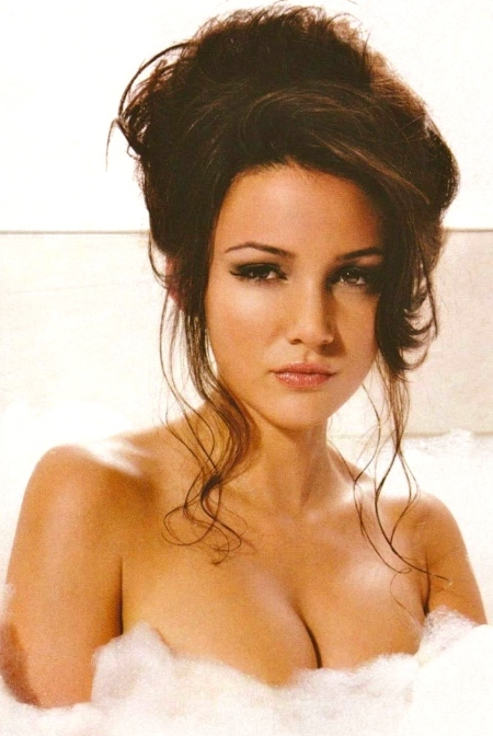michelle-keegan-pictures-961844810