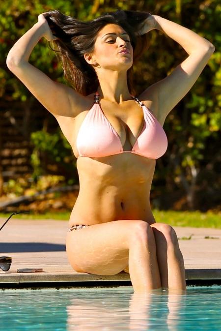 netloid-casey-batchelors-tiny-bikini-struggles-to-contain-her-hypnotic-curves-bikini-1903148565