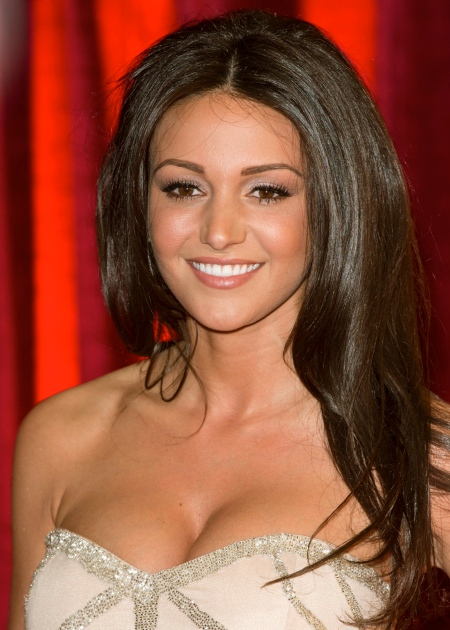 o-michelle-keegan-facebook