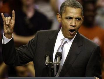obama-hook-em-texas-longhorns-hand-sign