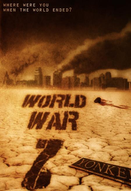 world-war-z_2012-en-1-772x1165