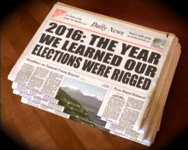2016-elections
