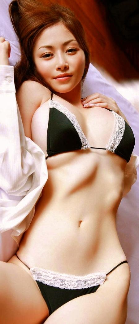 anri_sugihara-ysweb112009-095