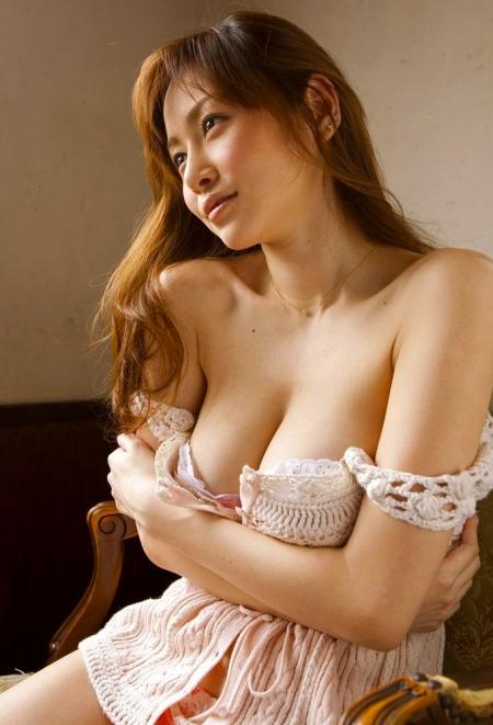 anri_sugihara_16_by_hanzou_mon-d4oi2rd