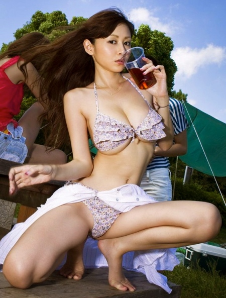 anri_sugihara___outdoors_fun_2_by_anri_sugihara-d9o27ol