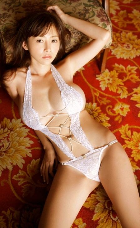 anri_sugihara_s_revealing_white_lingerie_by_anri_sugihara-d8noswx