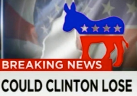 hillary-losing-in-nh