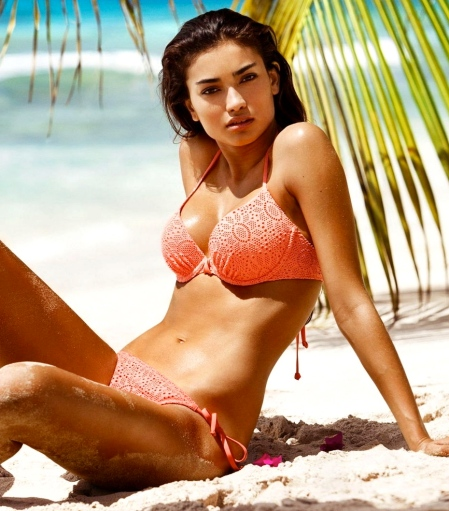 hm-swimwear-kelly-gale-lily-aldridge-456440913