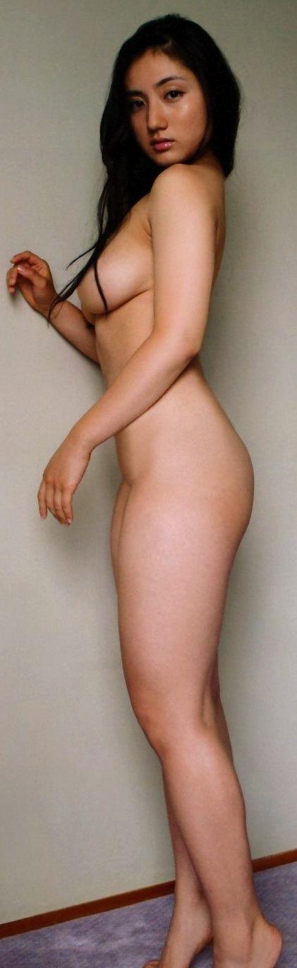 saaya-irie-nude-photoshoot-72