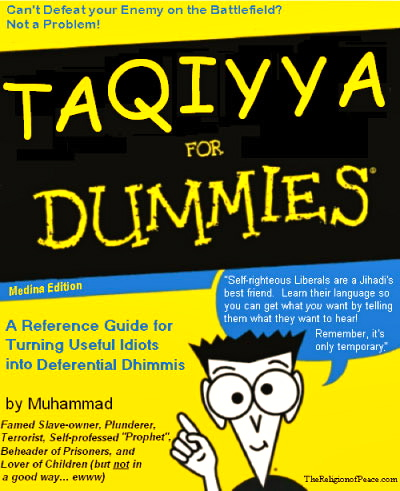 taqiyya-for-dummies1