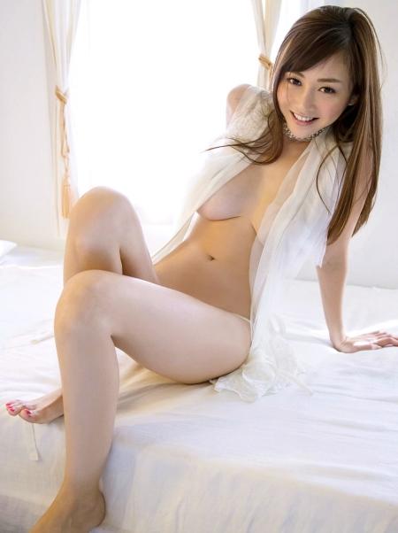 anri-sugihara-2