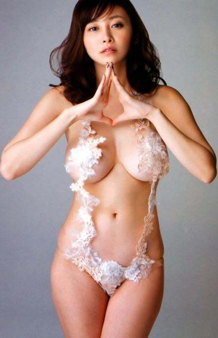anri-sugihara-____-nude-naked-photos-5