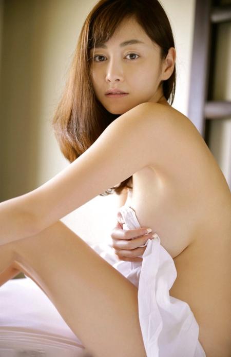 anri-sugihara-near-nude-09