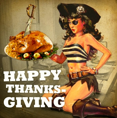 bill_garland-blackheart-pinup-facebook-happy-thankgiving