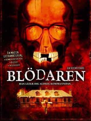 bl_daren
