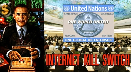 could-the-internet-be-set-to-be-shut-down-on-the-eve-of-jubilee-october-1-the-dollar-vigilante-676x374-1