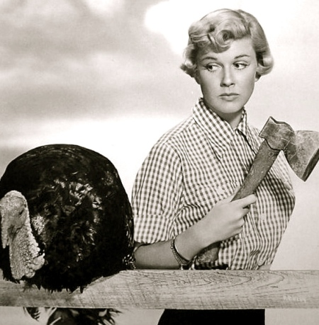 doris-day-happy-thanksgiving