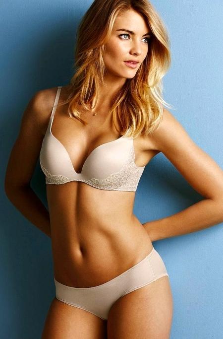 elyse-taylor-victorias-secret-lingerie-hot-174536188