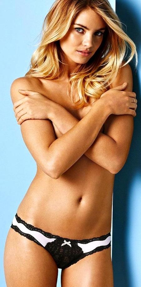 elyse-taylor-victorias-secret-lingerie-starbeatru-victoria-secret-538979047