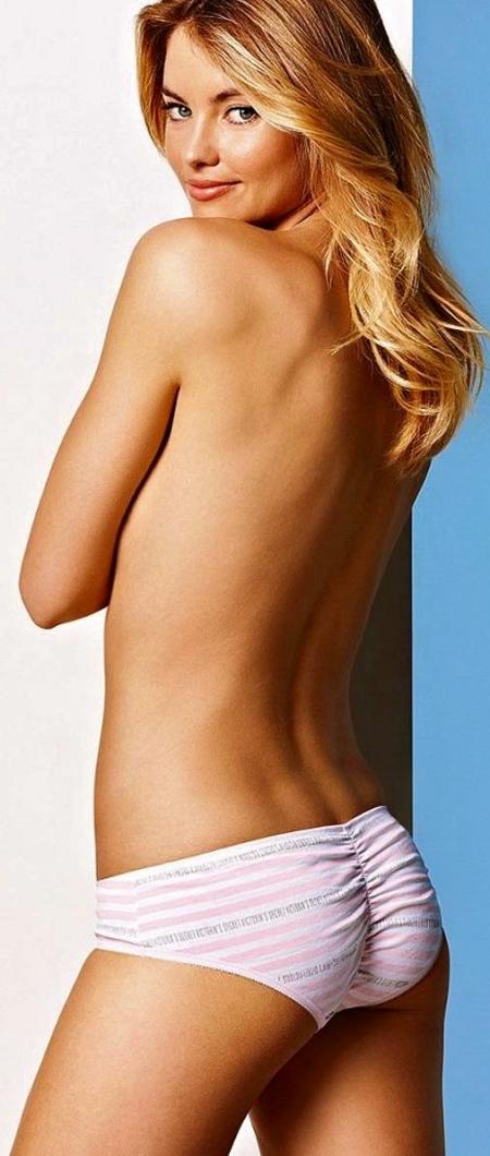 elyse-taylor-victorias-secret-lingerie-victoria-secret-733437957
