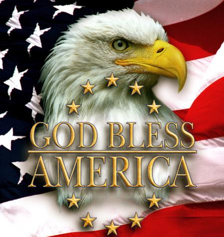 god-bless-america-1-1