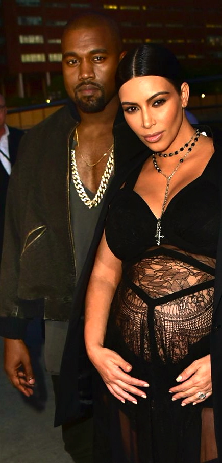 kanye-west-and-kim-kardashian-attend-the-givenchy-show