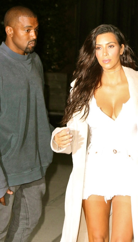 kim-kardashian-kanye-west-divorce-nyc-trip-hell-09