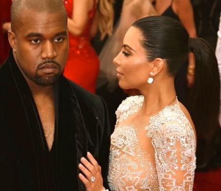 kim-kardashian-kanye-west-main