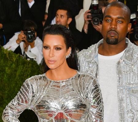 t-kim-kardashian-kanye-west-bodyguard-met-gala