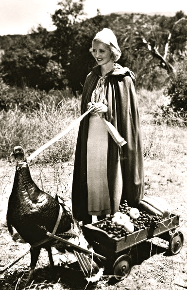 thanksgiving-bette-davis
