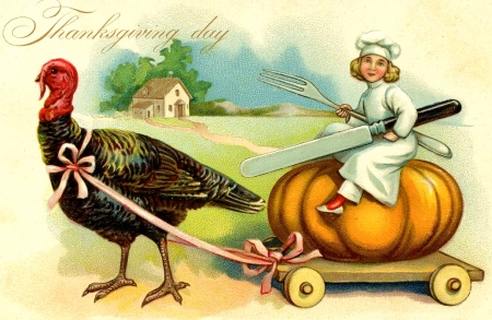 thanksgiving-chef-vintagegraphicsfairy1-1-1140x731