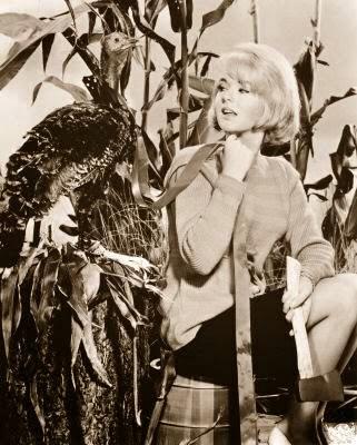 thanksgiving_vintage_pinup_davenie_johanna_heatherton_large