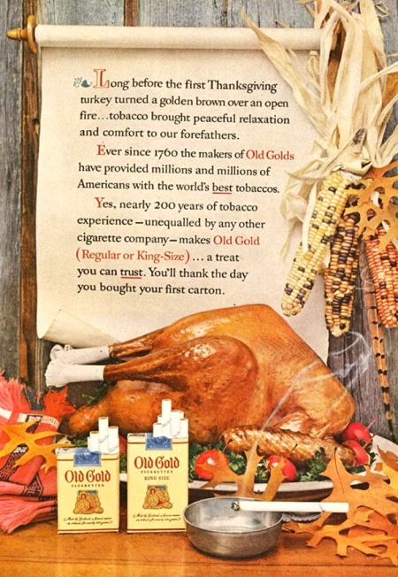 vintage-thanksgiving-ads-1