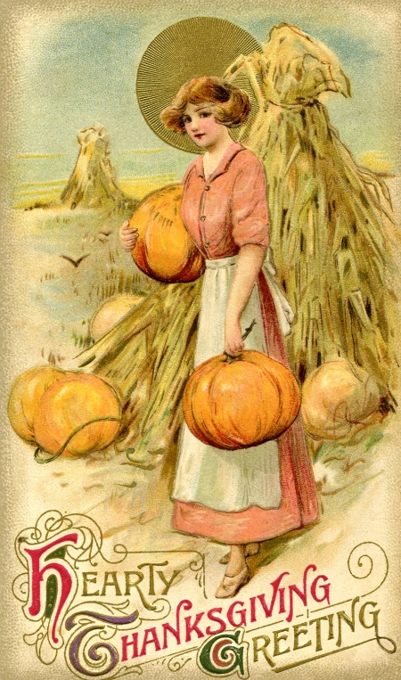 vintage-thanksgiving-image-graphicsfairy