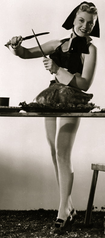 vintage-thanksgiving-pinups-12
