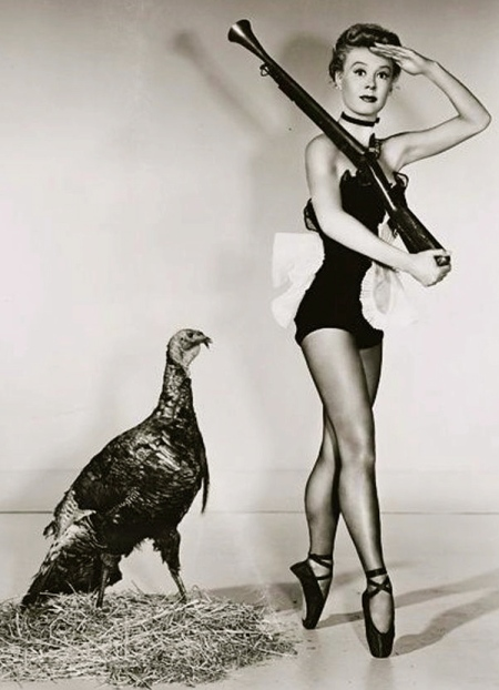 vintage-thanksgiving-pinups-9