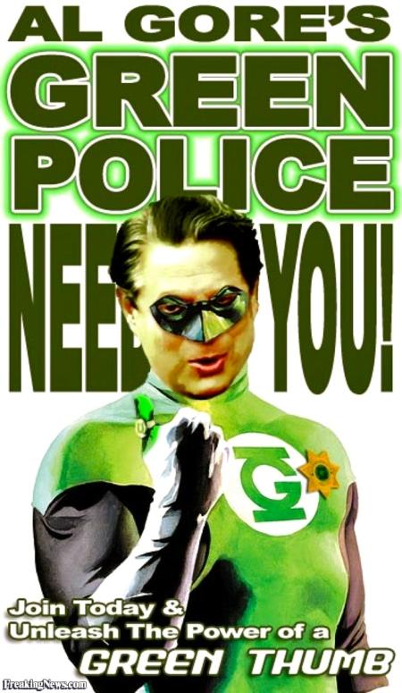al-gore-the-green-police-24457