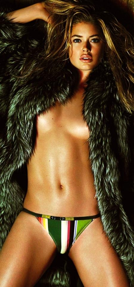 doutzen-kroes-magazine-summer-swimsuit-issue-bikini-177359080